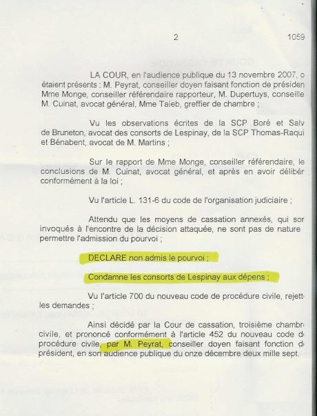 Cassation_contre_Martins.jpg.scaled1000463d