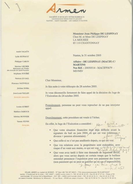 Dabouis-Castagne_1.jpg.scaled50061f1