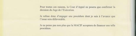 Dabouis-Castagne_2.jpg.scaled1000b800