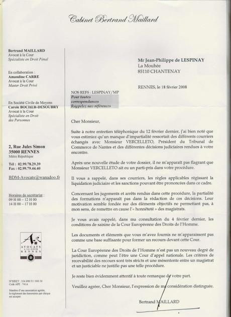 Maillard_Vercelletto_corruption.jpg.scaled10001ce5