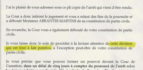 martins_appel_rennes_Maillard.jpg.scaled1000bab1