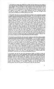 Réponse JP au bâtonnier de Versailles cf Koerfer0002