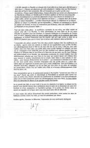 Réponse JP au bâtonnier de Versailles cf Koerfer0003