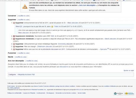 JPL Wiki