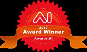 Award.Ai Winner Badge-300x180
